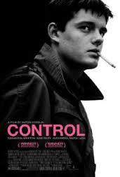Control (2007)
