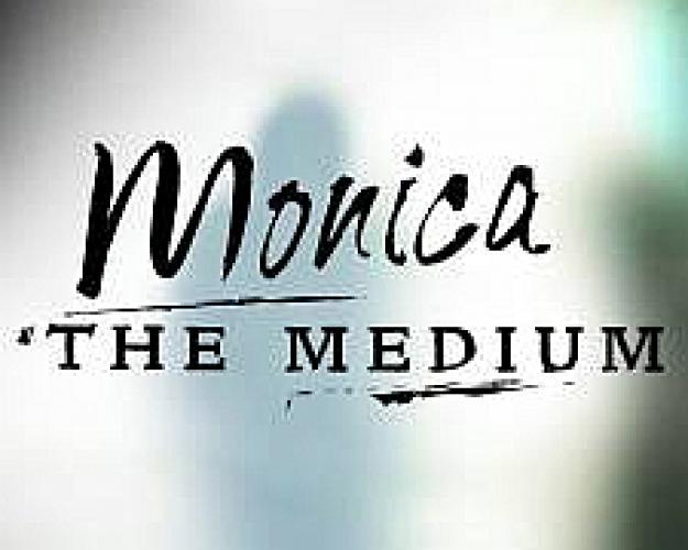 Monica The Medium: Season 1