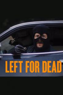 Left For Dead 2018