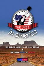 The Ukes In America