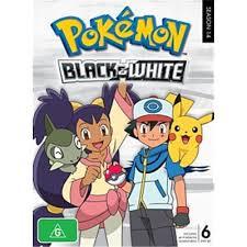 Pokémon: Season 14