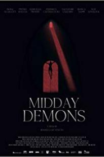 Midday Demons