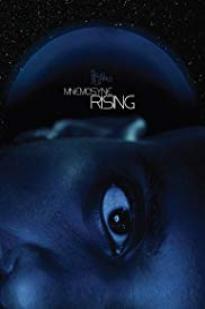 Mnemosyne Rising
