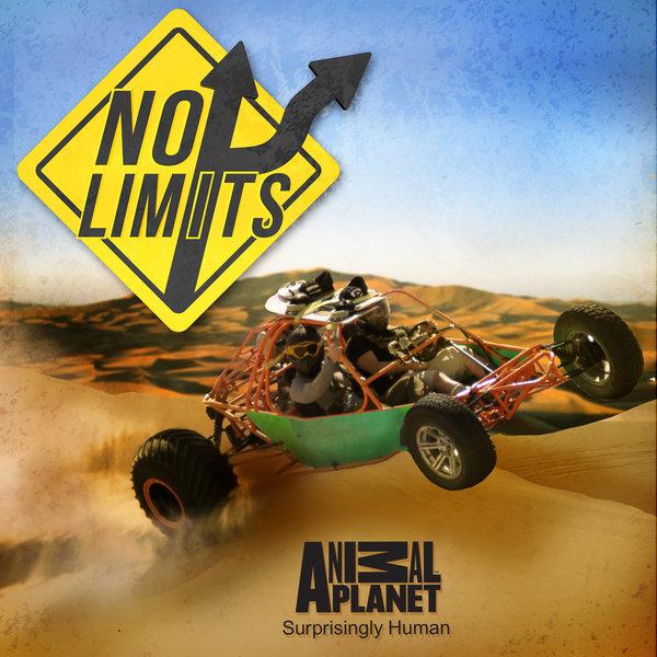 No Limits: Season 1