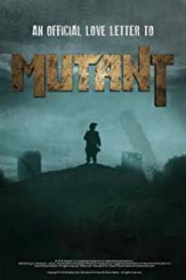 Mutant 2019