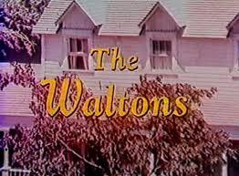 The Waltons: Season 9