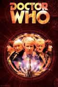 Doctor Who 1963: Season 16