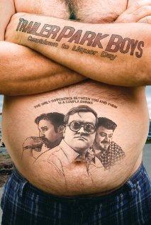 Trailer Park Boys: Season 10