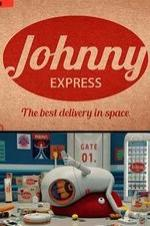 Johnny Express