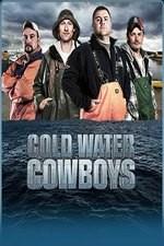 Cold Water Cowboys: Season 4
