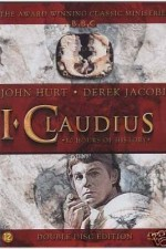 I Claudius: Season 1