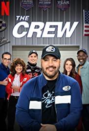 The Crew: Season 1