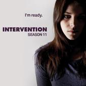 Intervention: Season 11