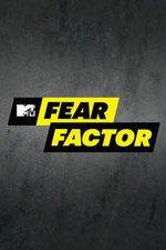 Fear Factor (2017): Season 1