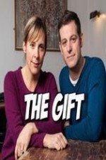 The Gift: Season 1