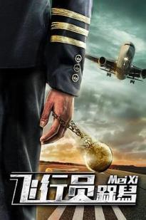 Pilot Daidainiao