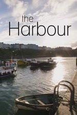 The Harbour: Season 1