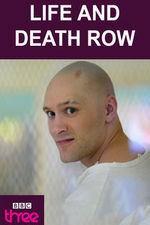 Life And Death Row: Season 4