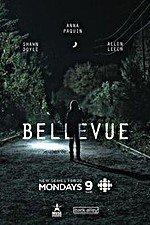 Bellevue: Season 1