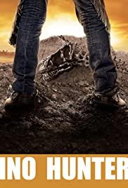Dino Hunters: Season 1