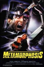 Metamorphosis 1990