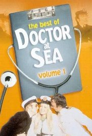 Doctor At Sea: Season 1