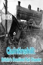 Quintinshill: Britain's Deadliest Rail Disaster