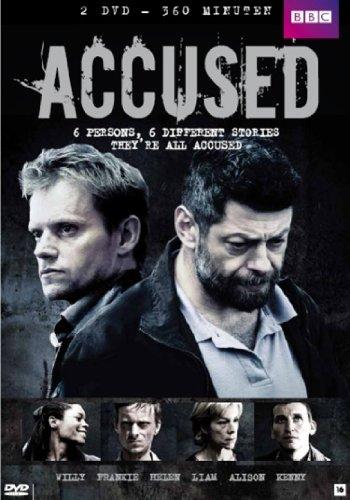 Accused: Season 1