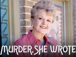 Murder, She Wrote: Season 12