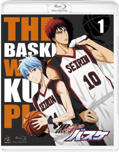 Kuroko's Basketball Bloopers S2