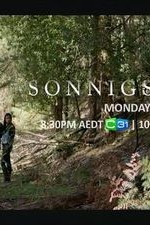 Sonnigsburg: Season 1