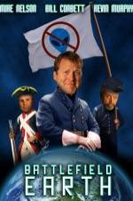 Rifftrax-battlefield Earth