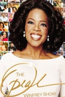 Oprah's Next Chapter: Season 3