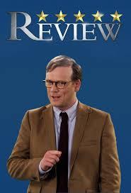 Review: Season 1