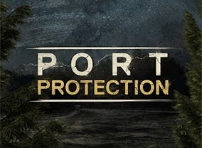 Port Protection: Season 1