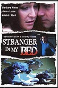 Stranger In My Bed