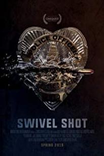 Swivel Shot