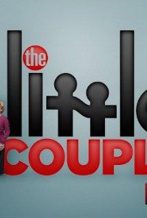 The Little Couple: Season 3