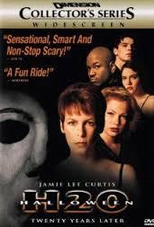 Halloween 7: 20 Years Later