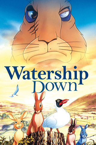 Watership Down: Season 3