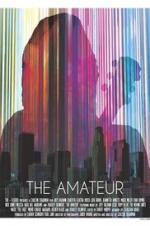 The Amateur 2014