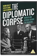 The Diplomatic Corpse