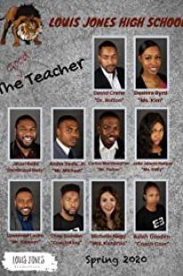 The Good Teacher