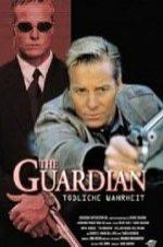 The Guardian 2000