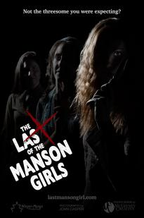 The Last Of The Manson Girls