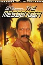 The Messenger (1986)