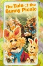 The Tale Of The Bunny Picnic