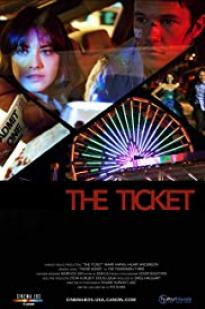 The Ticket 2012