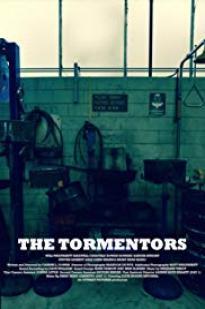 The Tormentors 2016