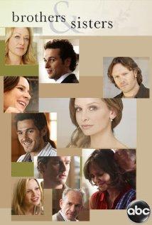 Brothers & Sisters: Season 1